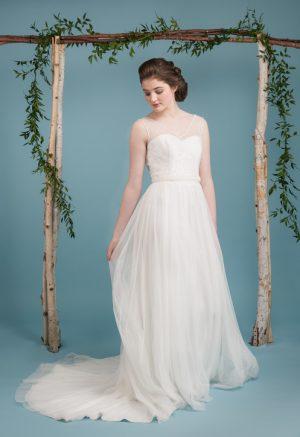 Tula Dress
