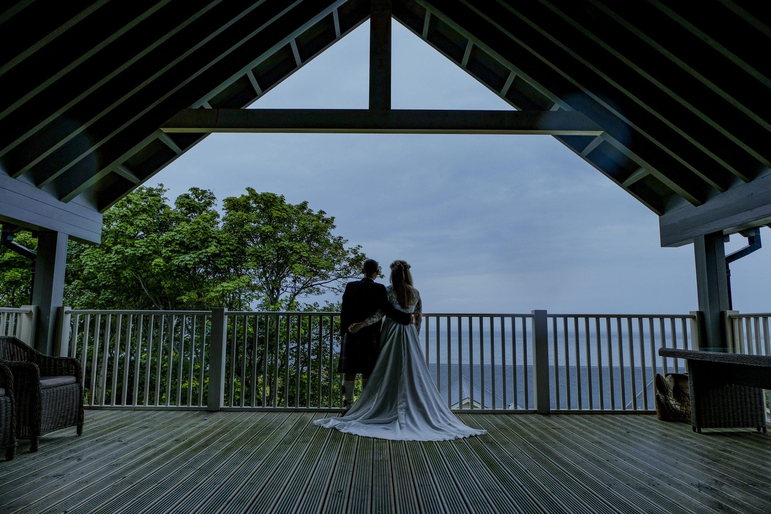 boathouse wedding archerfield